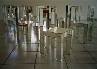 Galleri Argo 2001